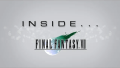 Inside FINAL FANTASY VII