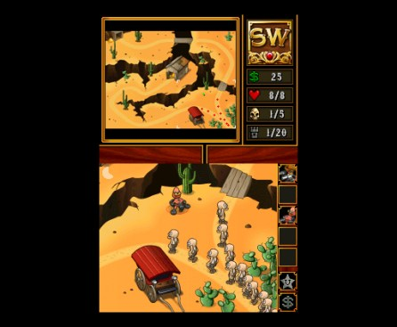 steamworld_towerdefense01