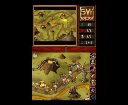 steamworld_towerdefense02