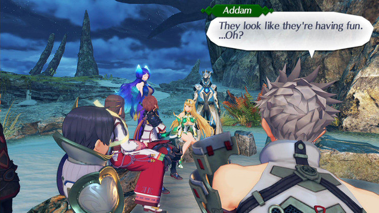 xenoblade.chronicles.2_torna03