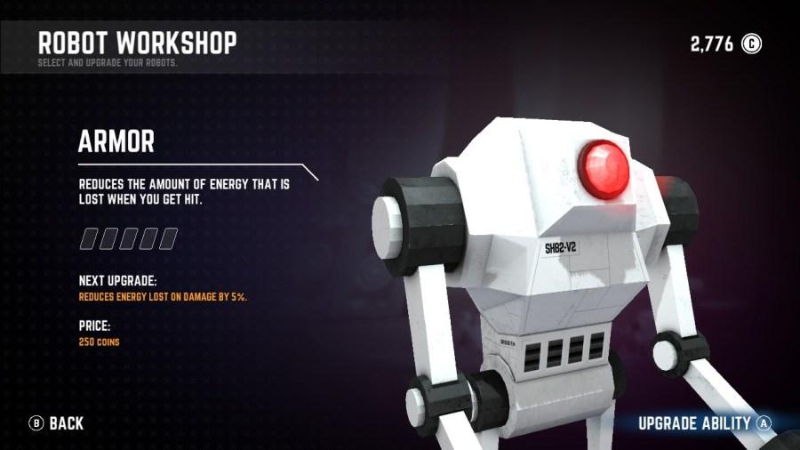 crashbots6