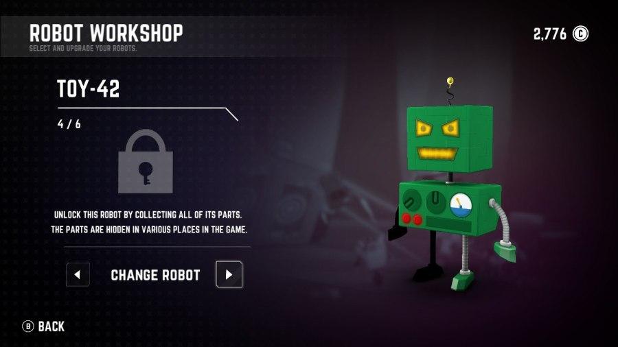 crashbots7