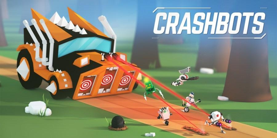 crashbotsheader