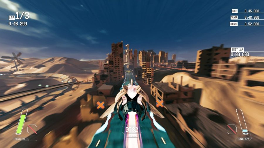redout2