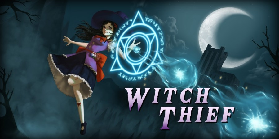 witchthiefheader