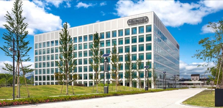 544819-nintendo-ncl-japan-building