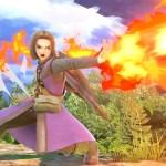 New Super Smash Bros Ultimate Screenshots