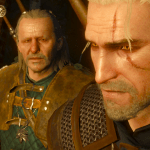The Witcher III: Wild Hunt - Complete Edition