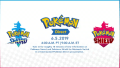 Pokémon Direct 6.5.19 Recap