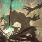 Breath Of The Wild Sequel Screenshots