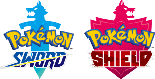 Pokémon_Sword_Shield_logo