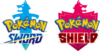 Pokémon_Sword_Shield_logo