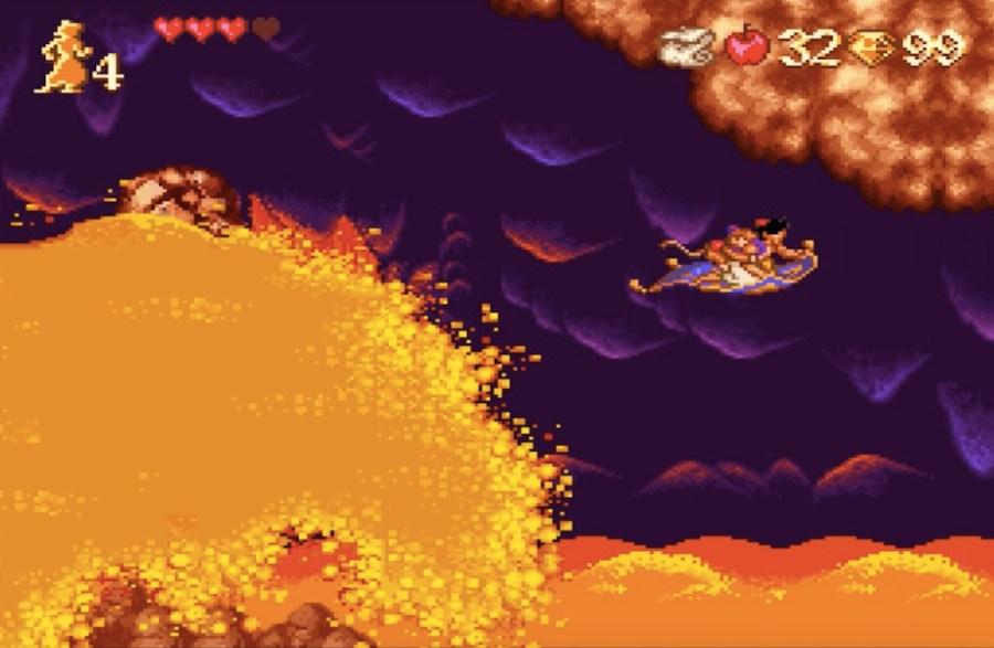 Aladdin-Image