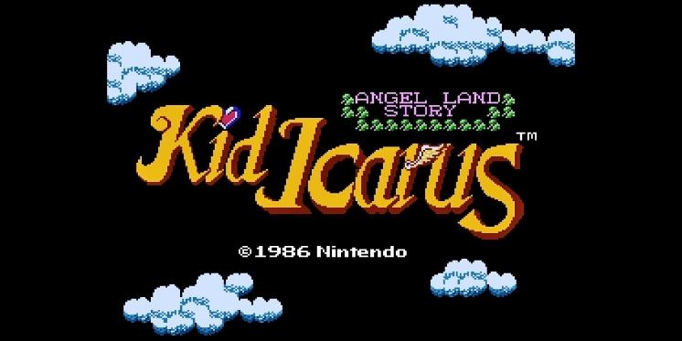 Kid-Icarus-Image