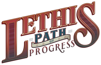 Lethis Logo.png