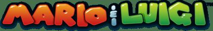 luigi-logos-7