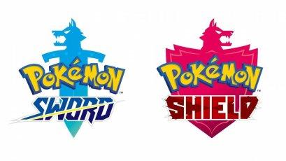 pokemon-sword-and-shield-logos-1280x7201043847242.jpg