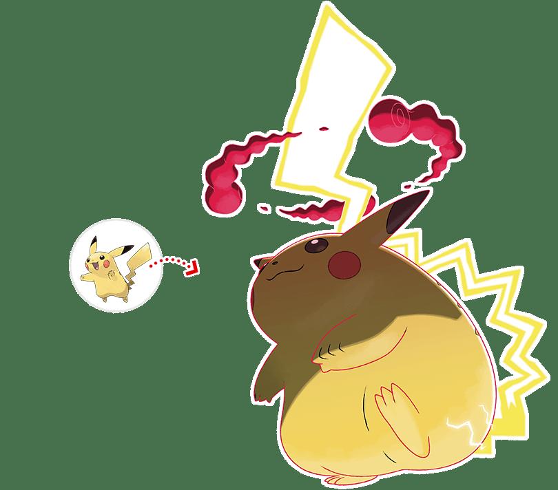 pokemon_gpikachu_2x
