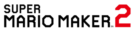 super-mario-maker-2-logo-blog