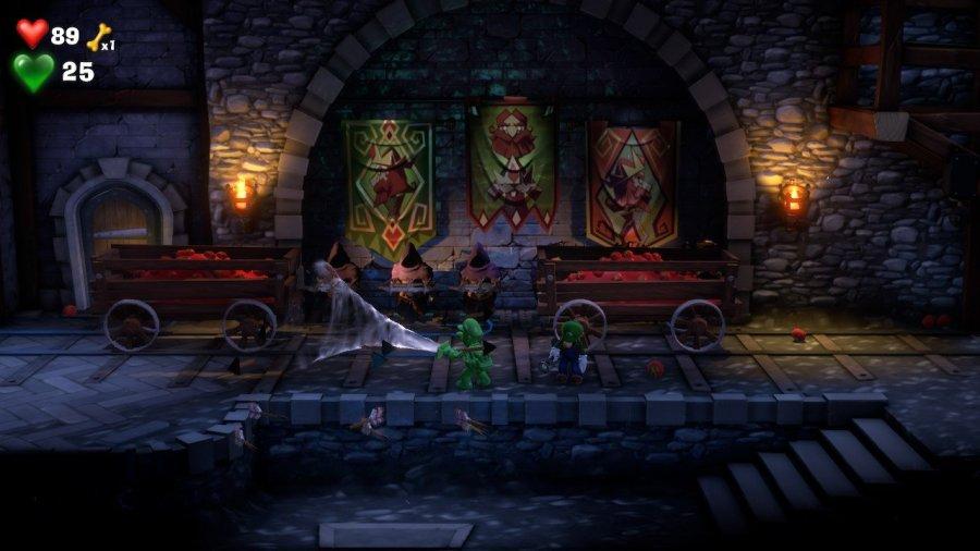 Luigi's Mansion 3 (17)