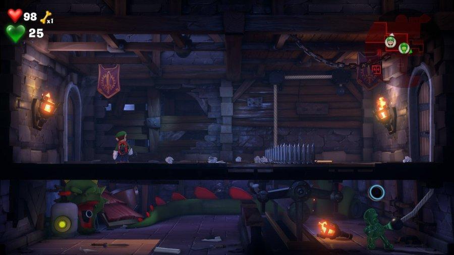 Luigi's Mansion 3 (18)