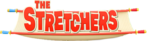 the-stretchers-logo.png