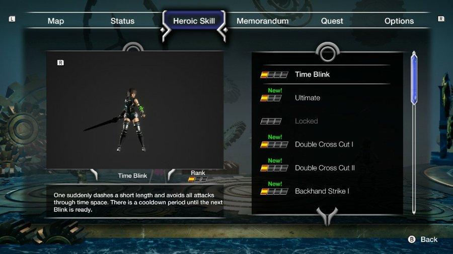 1576098483059_image n°4 - gameplay mechanics:combos1080783102..jpg