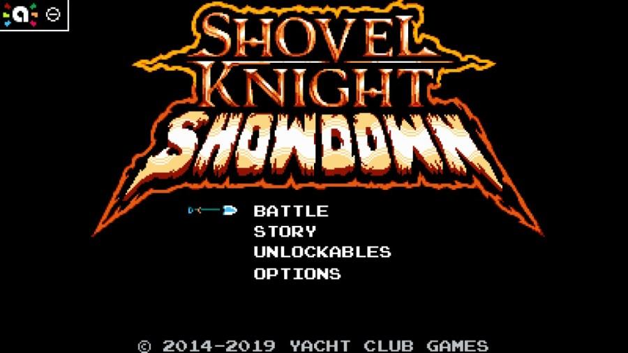 Shovel Knight Showdown (9)
