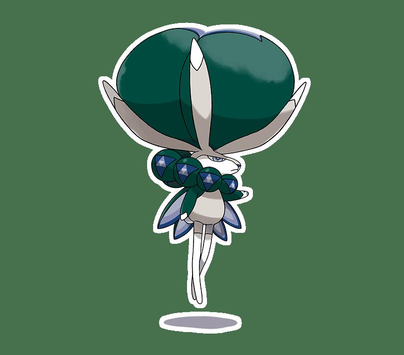 pokemon_calyrex_2_2x
