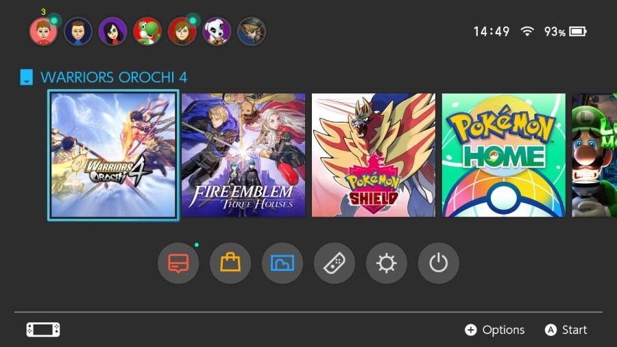 Warriors Orochi 4 Ultimate (25)