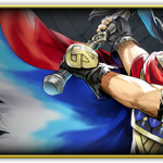 https://miketendo64.com/2020/02/25/feature-welcoming-resplendant-ike-to-fire-emblem-heroes-march-2020/