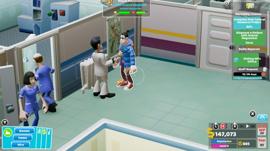 Two Point Hospital (35)