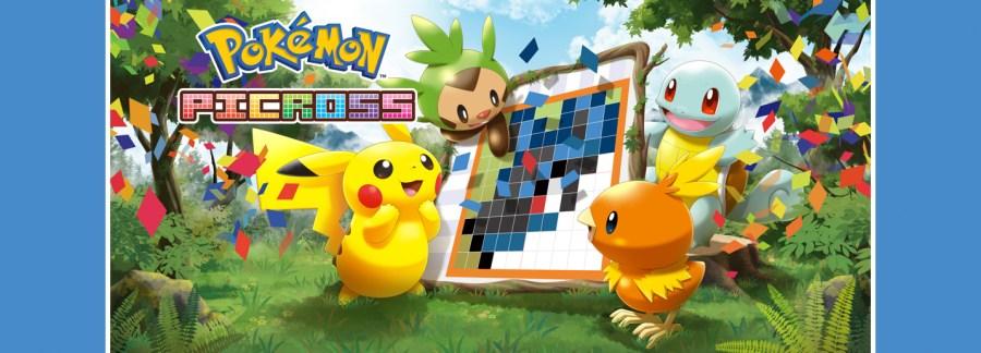 1434x516_PokemonPicross_eGDP_v01