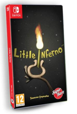 Little-Inferno-store-image_360x