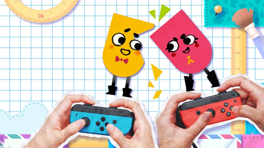 Snipperclips-detail_hero_full_960x540_v02