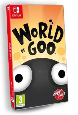 World-of-goo-store-image_360x