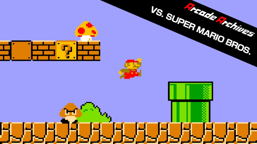 arcade-archives-vs-super-mario-bros-switch-hero