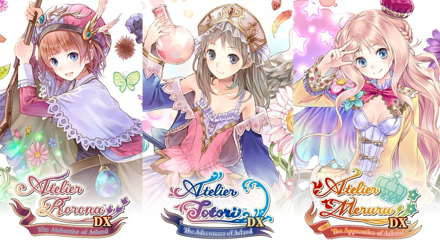 atelier-arland-series-deluxe-pack-switch-hero