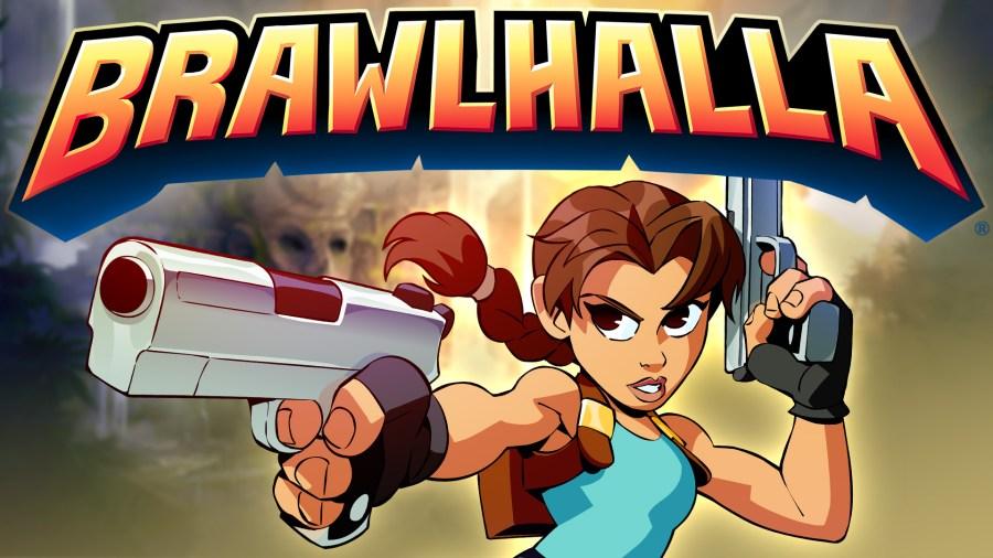 brawlhalla-switch-hero
