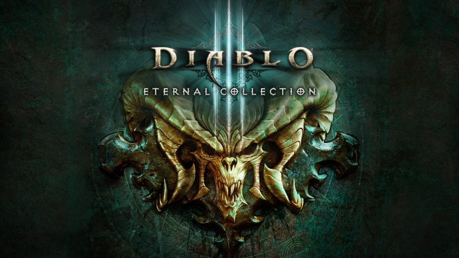 diablo iii eternal collection switch hero