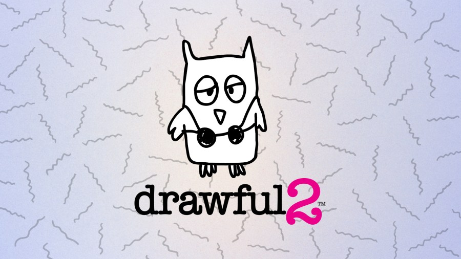 drawful-2-switch-hero