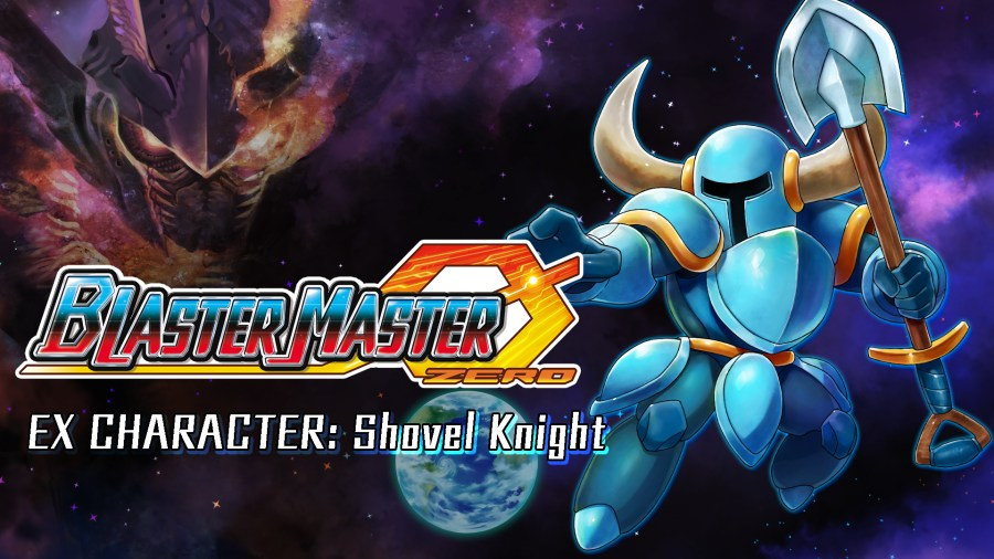 ex-character-shovel-knight-hero