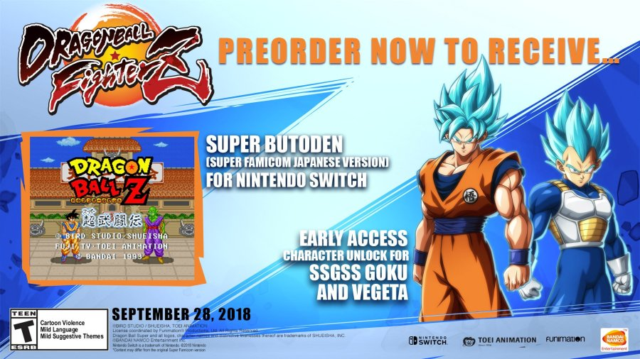 fighterz_switch_us_announce
