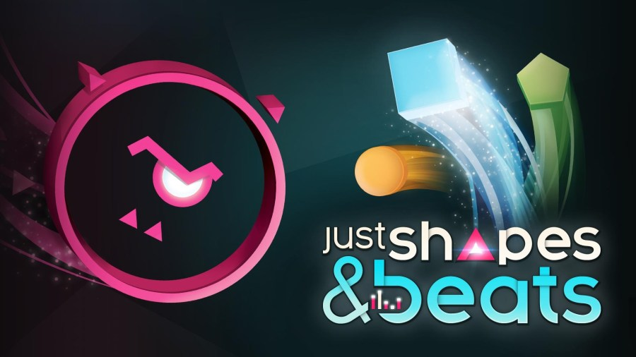 just-shapes-and-beats-switch-hero