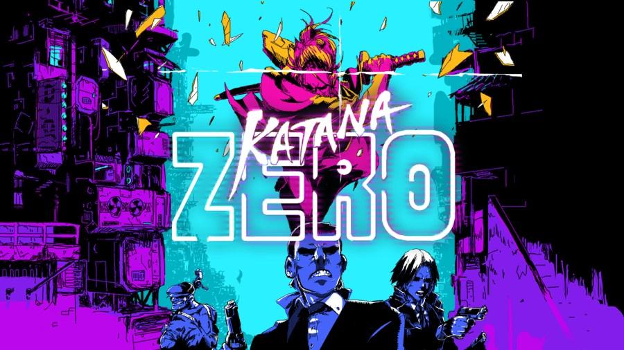 katana-zero-switch-hero