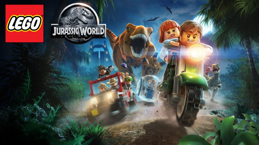 lego-jurassic-world-switch-hero