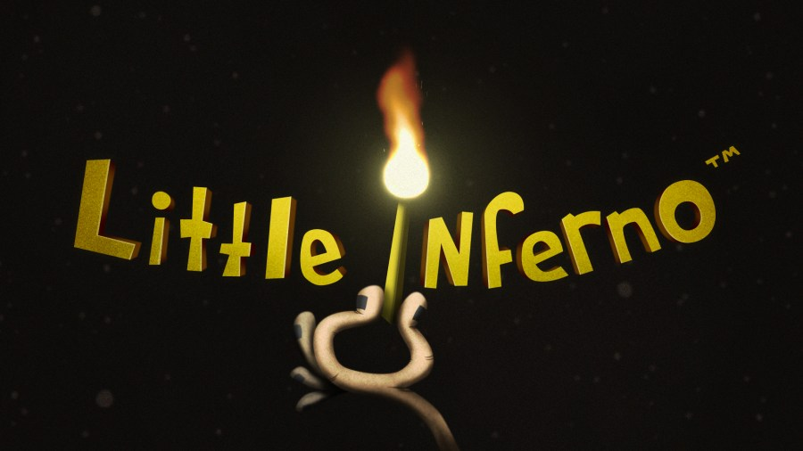 little-inferno-switch-hero