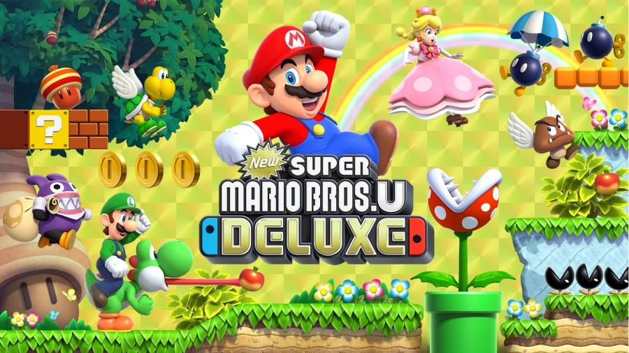 new-super-mario-bros-u-deluxe-switch-hero