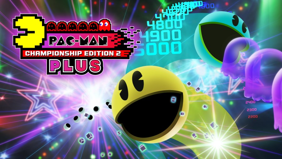pac-man-championship-edition-2-plus-switch-hero