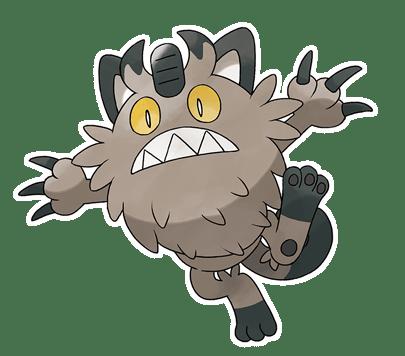pokemon_meowth